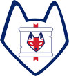 fox-english-school-home-certificazioni
