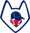 Fox English School