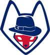 fox-english-school-home-corsi-per-viaggiare