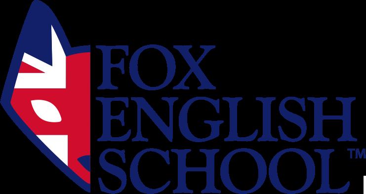 Fox English School™
