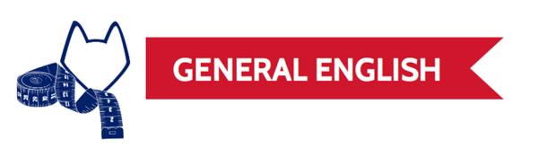 Corso di inglese generale
