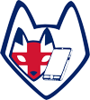 fox-english-school-home-corsi-business