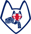 Fox English School