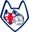 fox-english-school-home-serate-english-club