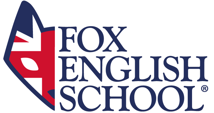 Fox English School®